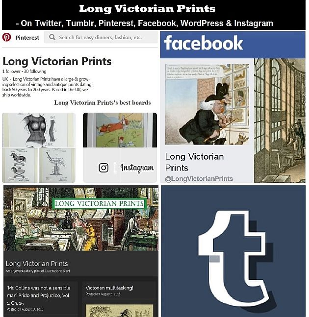Long Victorian Prints ... on Twitter, Tumblr, Pinterest, Facebook, WordPress and Instagram.